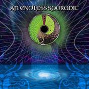 An Endless Sporadic