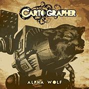 Alpha Wolf EP